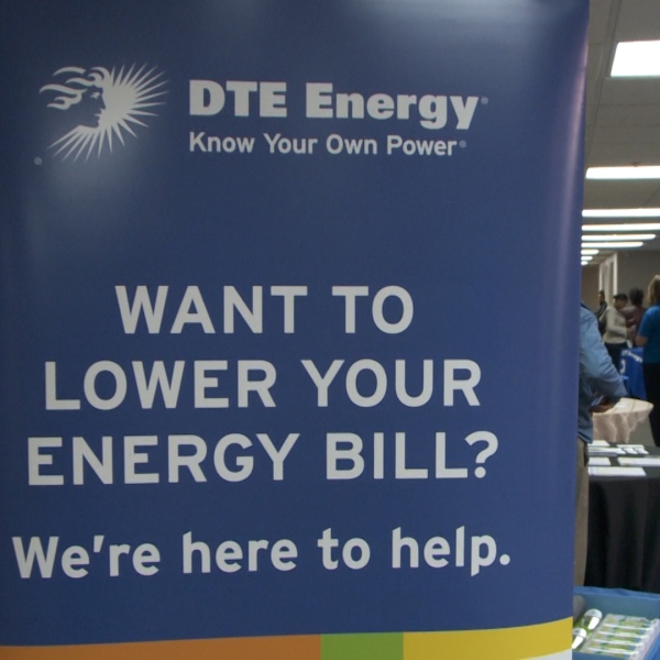 dte-energy-assist-1_258421