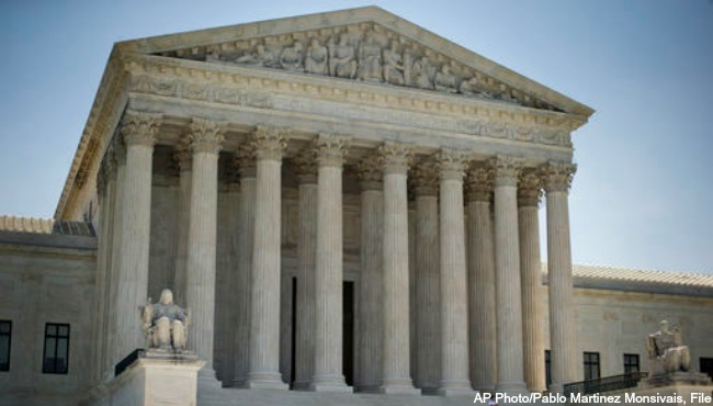 generic-supreme-court-111316_260693