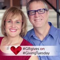 giving-tuesday-2016_264448