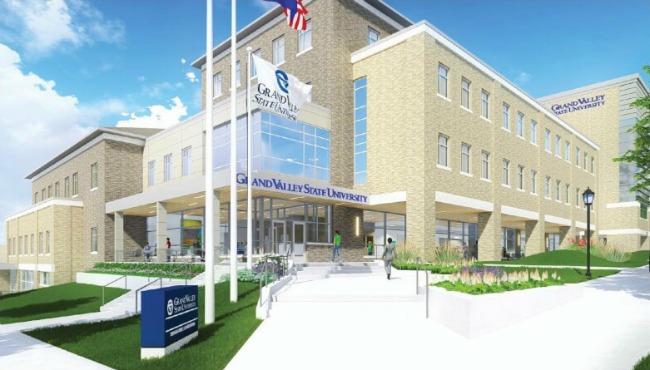 gvsu-health-building_258479