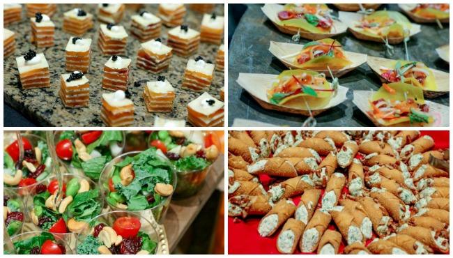 march-of-dimes-signature-chefs-auction_263102