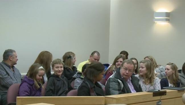 michigan-adoption-day-ottawa-county-family-court-112216_263178