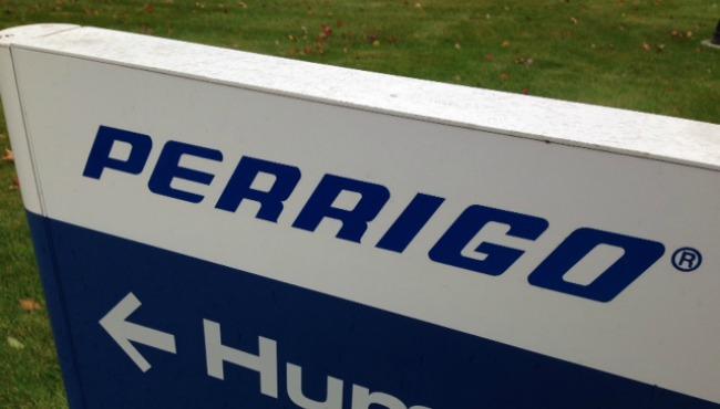 Perrigo-generic-111315_167209