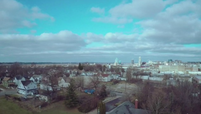 grand-rapids-roosevelt-neighborhood-112116_262851