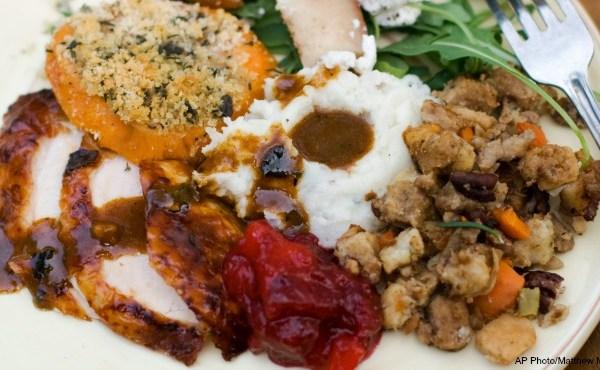 thanksgiving-meal-ap-generic_262264