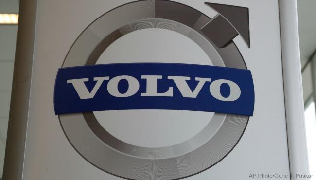 volvo-logo-092916_248938