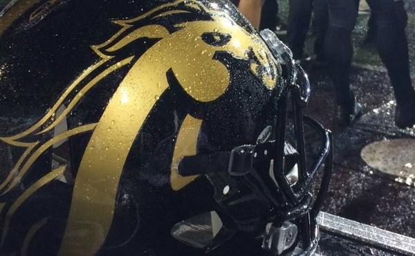 western-Michigan-football-toledo-112516_263774