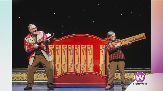 a-christmas-story-the-musical_270610