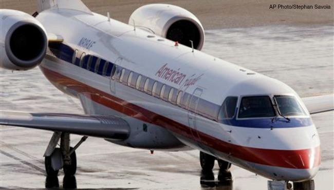 american-eagle-plane AP 120516_265597