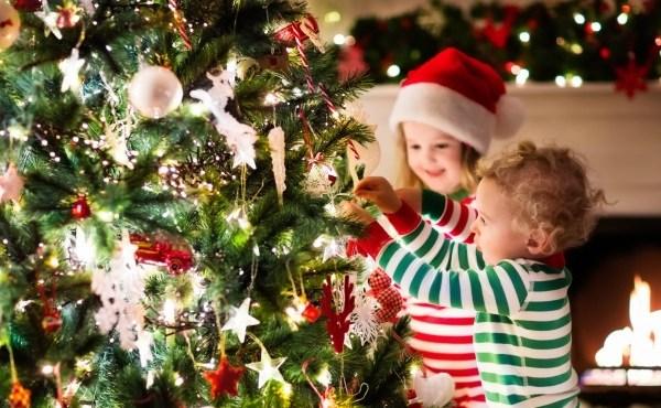 christmas-tree_50837