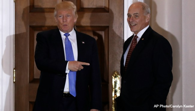donald-trump-general-john-kelly-ap-120716_266343
