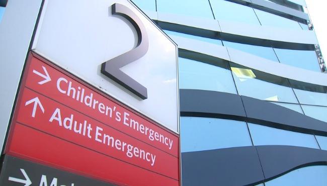 generic-helen-devos-childrens-hospital-emergency-room_265785
