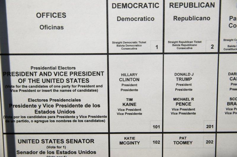 recount-vote_270446