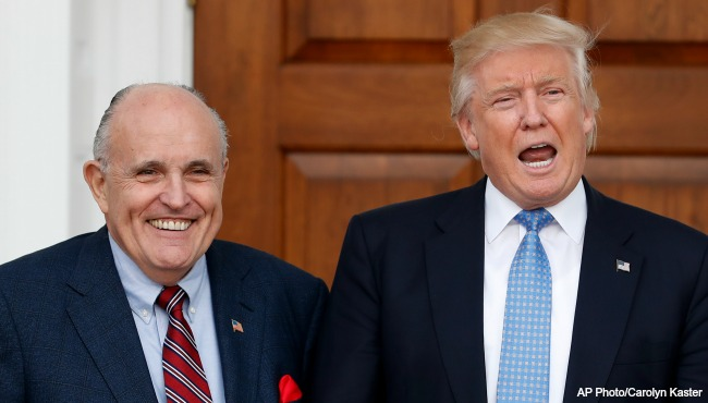 rudy-giuliani-donald-trump-ap-112016_267065