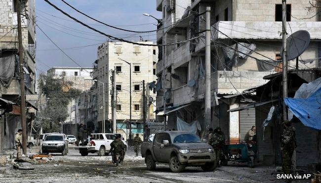 syrian-troops-in-aleppo-ap-121316_267724
