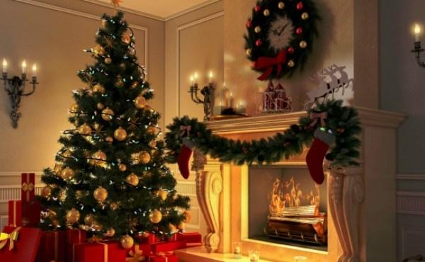christmas tree_51108