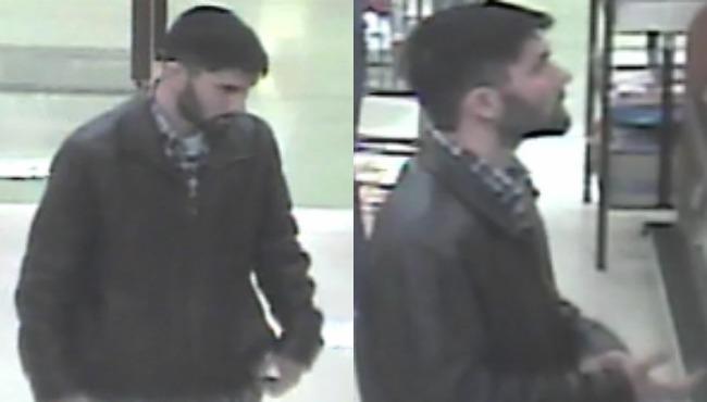 wyoming-assault-suspect-122716_270663