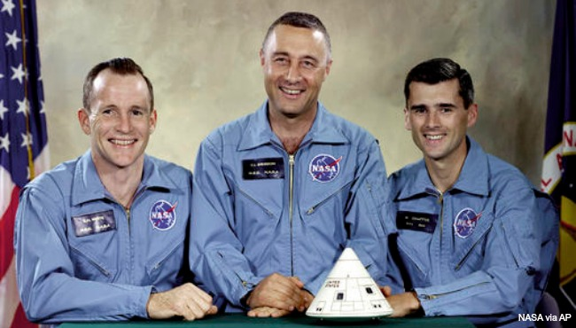 apollo-fire-astronauts-killed AP 012717_278302