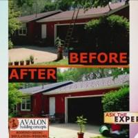 avalon-building-concepts_276273
