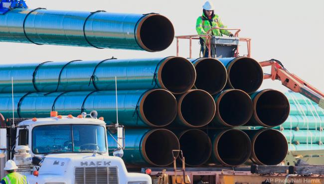dakota-access-oil-pipeline_257790