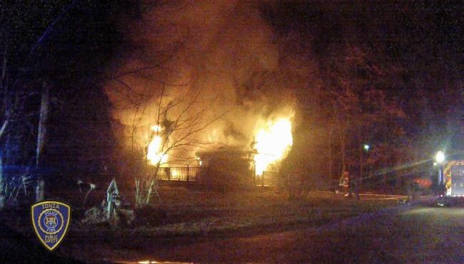fatal-fire-crawford-street-ionia 012717_278280