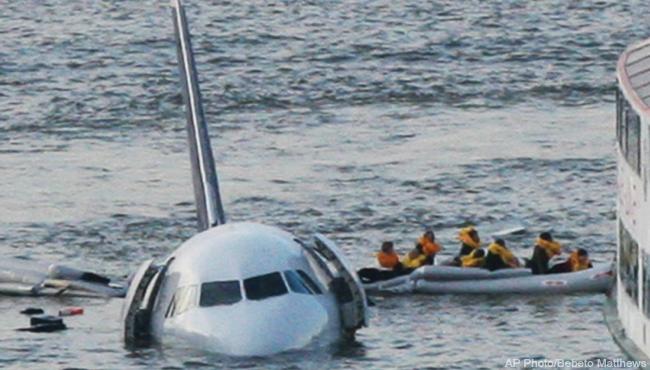 flight-1549-hudson-river-ap_245079