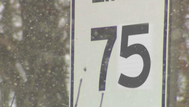 generic-75-mph-speed-limit-winter_268232