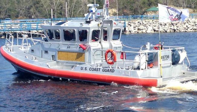 generic-coast-guard boat-102416_255382