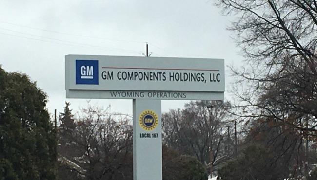 gm-components-plant-grand-rapids-operations-plant-011817_276088