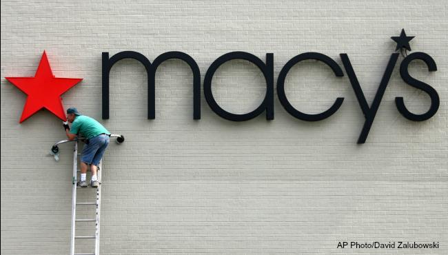 macys-store-closing 090707_272335