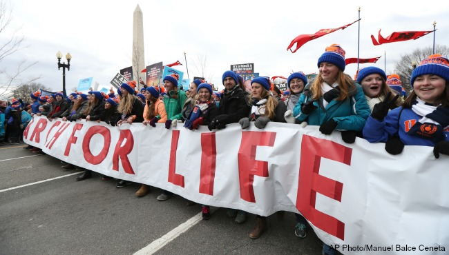 march-for-life-dc-ap-012717_278380