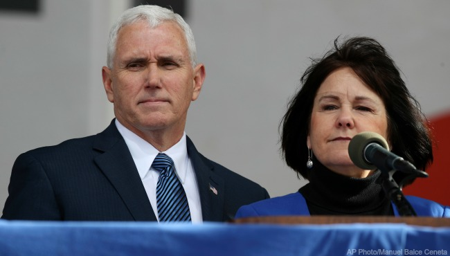 mike-pence-march-for-life-012717_278391
