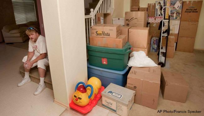 moving-boxes-ap_272551