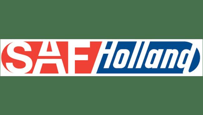 saf-holland-logo_275990