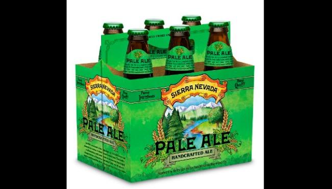 sierra nevada beer recall 012317_277159