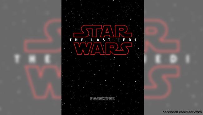 star-wars-the-last-jedi_277245