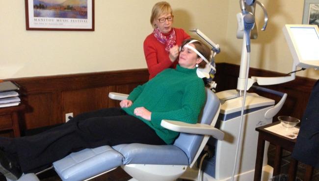 transcranial magnetic stimulation 013117_279208