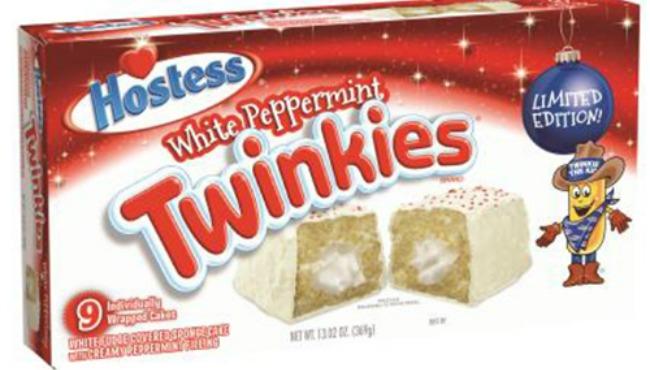 twinkies-recall 011117_274171