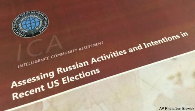 united-states-intelligence-russia-hacking-010717_273033