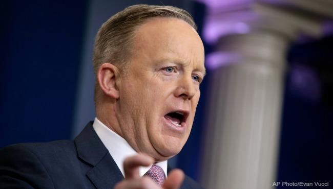 white-house-press-secretary-sean-spicer-012317-ap_277284