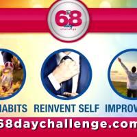 art-van-68-day-challenge_288309