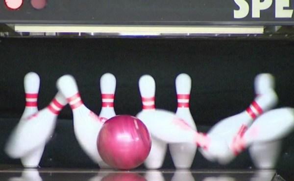 generic-bowling_296533