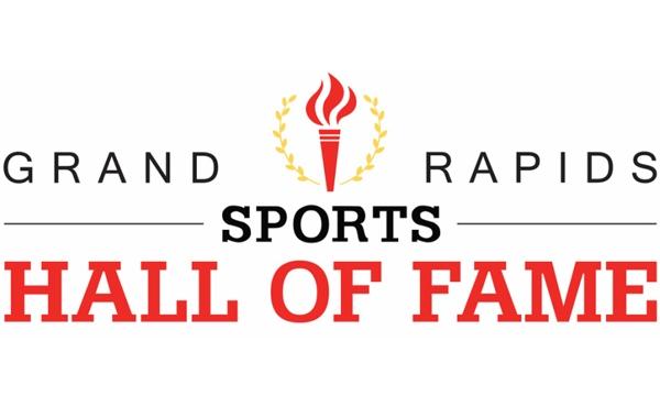 grand-rapids-sports-hall-of-fame-logo_294000