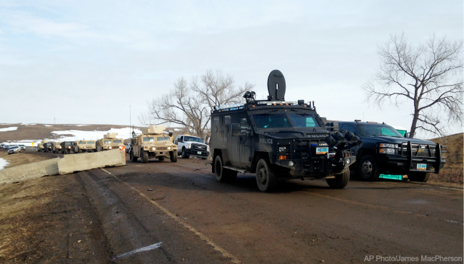 oil-pipeline-protests-022317-2_295070