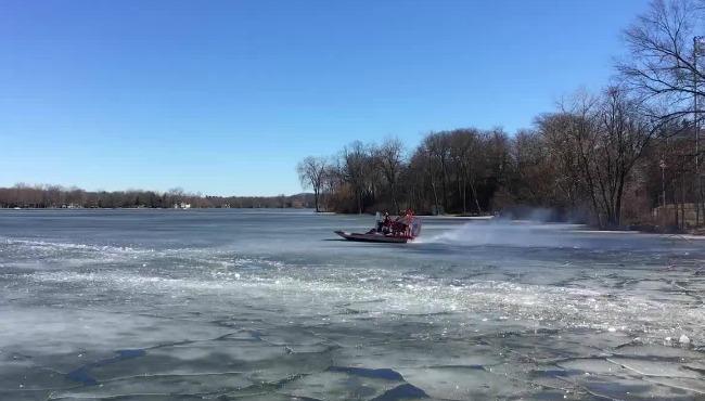 reeds-lake-ice-rescue-021917_292959