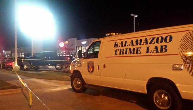 crime-lab-Seelye-shooting Kalamazoo-022016_192280