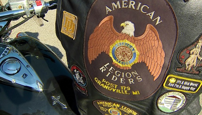 victor-murdock-sons-of-american-legion-vest_297095