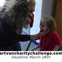 AVF Charity Challenge 0317_304489