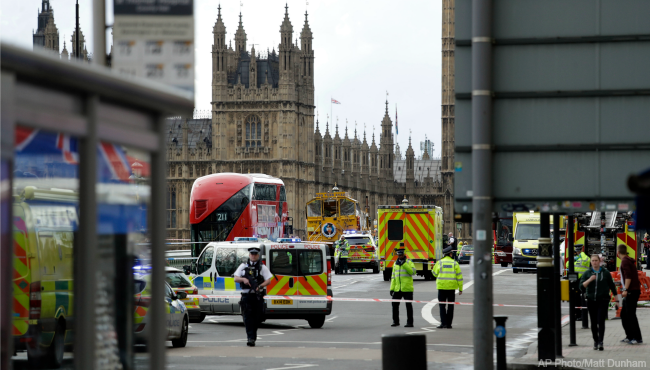 London incident 032217 8_309768
