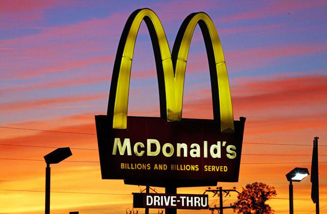 McDonald's_306292